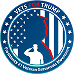 Vets for Trump National